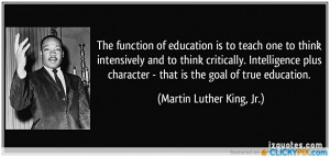 Martin Luther King Quotes Equality Kootation