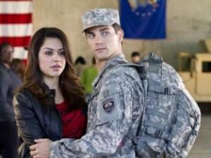 Army Wives Season 7 Episode 6: