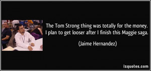 quotes about finishing strong