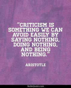 Adversity Quotes   http://noblequotes.com/