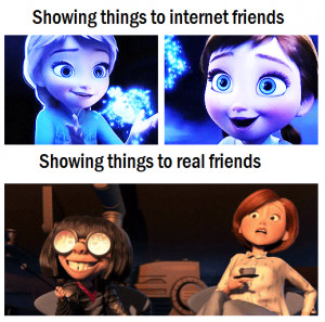 Frozen Memes Funny Top 17 Most Funny Frozen Quotes Humor