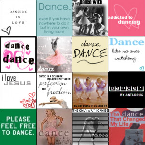 ... .photobucket.com/albums/c365/bbaby93/Quotes%20and%20stuff/DANCE.png