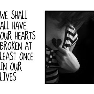 Images Emo Quotes Bleeding...