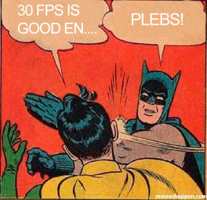 PC Gamers Burns Batman: Arkham Knight at the Stake
