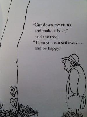 ... make a boat