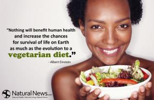 Vegan Diet quote #1