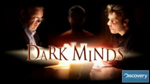 Dark Minds - Series (2010)