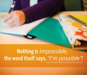Quotes For College Essays