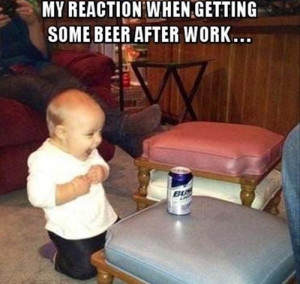 Funny Friday Pictures