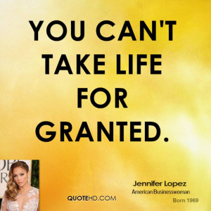 jennifer-lopez-jennifer-lopez-you-cant-take-life-for.jpg