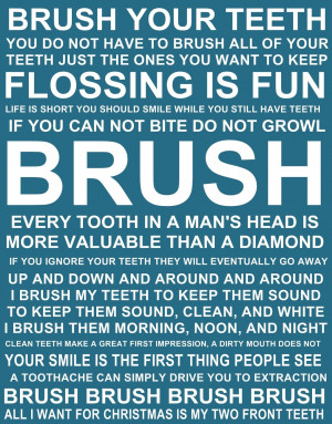 Displaying 16> Images For - Appropriate Funny Quotes For Kids...