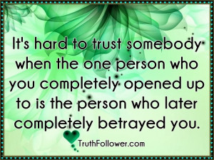 hard+to+trust+quotes.jpg