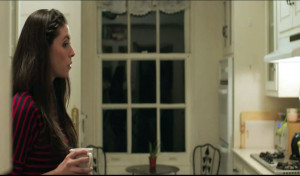 Lauren Miller in For a Good Time, Call Movie Image #10