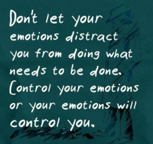 40 Great Emotional Quotes for Strength