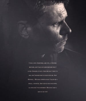 Lucifer From Supernatural Quotes
