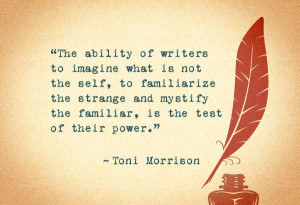 ... breedlove, a symbol. Character of Toni Morrison Website morrison dark