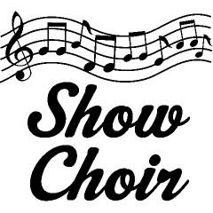 Show Choir Clip Art Pictures