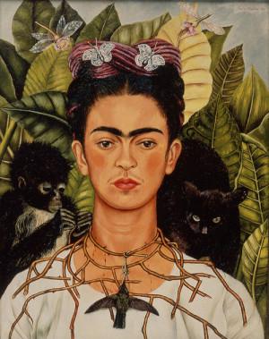 ... Frida Kahlo quotes muralismo diego rivera frases frida kahlo frases