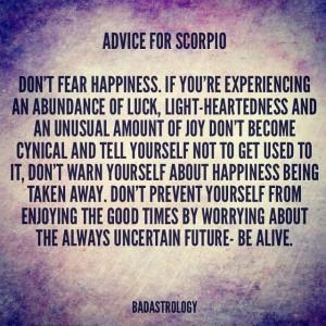 scorpio | Scorpio | Pinterest