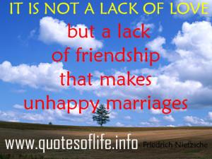 ... -unhappy-marriages-Friedrich-Wilhelm-Nietzsche-love-picture-quote.jpg