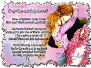 Love Poetry Shayari Quotes Poetry Images 2014 Story Poetry in English ...