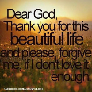 quotes, encouraging christian quotes, christian quotes about life ...