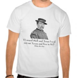 Napoleon Complex T-shirts & Shirts