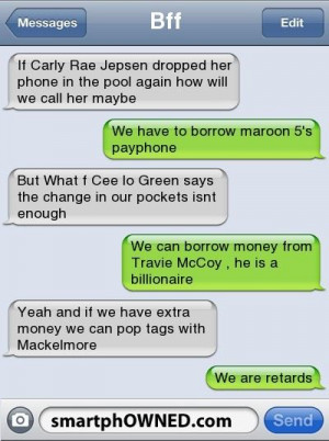 funny texts-44