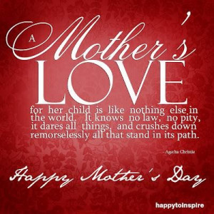 Family quotes quotes about daughters love for parents ~ inspirational ...