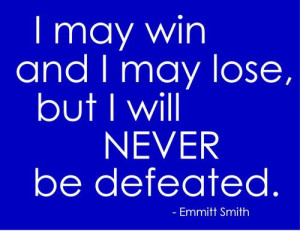Download HERE >> Motivational Quotes By Emmitt Smith