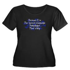 Speech Therapy Funny Gifts