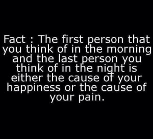 quotes happiness sadness love hate fact quote