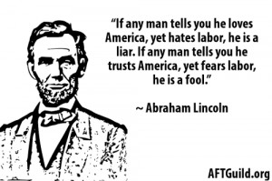 Abraham-LincolnCROPPED