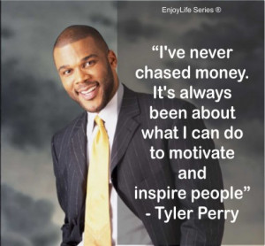 Tyler_Perry_Quotes-410x380.jpg