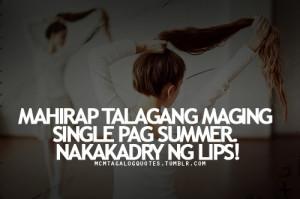 single-quotes-tagalog-854.jpg