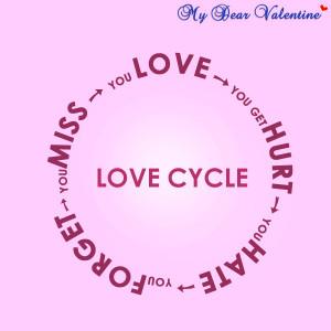 Valentine Ideas Series 297