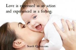 Abhivyakti Expression Emotions
