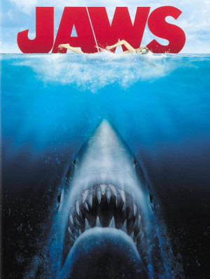 The Best Jaws Movie Quotes