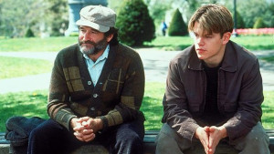 Related Pictures good will hunting movie quotes