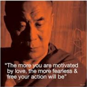 snowy41: The Dalai Lama #quotes #quoteoftheday #inspirational Be ...