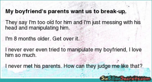 ... .com/relationship-advice/getting-back-my-ex-girlfriend-should-2