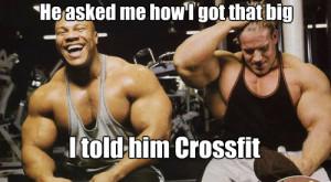 crossfit3.png