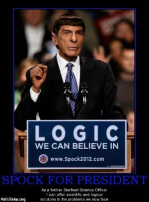 spock-for-president-spock-presodent-science-logical-solution-politics ...