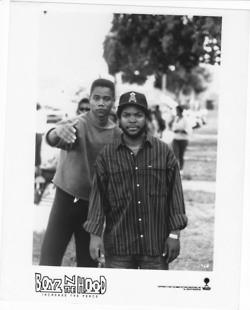 Boyz N The Hood Ice Cube Quotes Upload ice cube boyz n the
