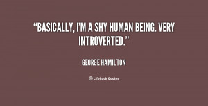 quotes about being shy source http quoteimg com shy quote 4