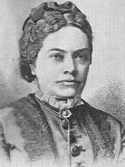 Marie von Ebner-Eschenbach quotes