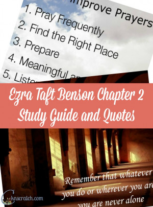 This packet includes 2 quotes from the chapter in 2 sizes. Just click ...