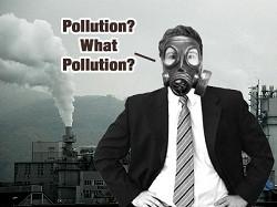 Polllution+quotes.jpg
