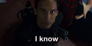 Abed Quotes Star wars star wars quotes