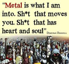 ... lyrics horns disturbed band quotes dimebag darrell quotes heavy metals